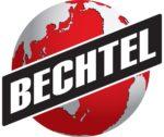 Betchel