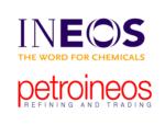 INEOS / PETROINEOS
