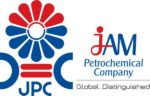 JAMP PETROCHEMICAL