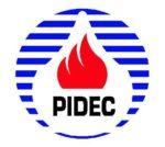 PIDEC